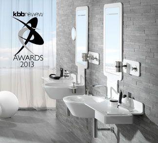 Kbbreview Awards