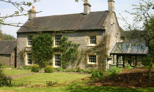 stone farmhouse: Farms Houses, Dreams Houses, Farmhouse Lov, Beautiful Houses, Houses Size, Houses Facades, Dream House, Architecture Houses, Farm Houses