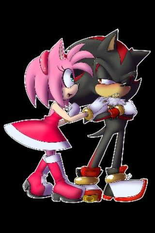 """78- """"Is there a place where we can talk privately?"""" Amy was surprised. """"Yeah. I know a place."""" She led the way to a secluded bench in the park. """"What do you want to talk about?"""" """"Uhh. I wanted to apologize, for that night in the forest. Remember?"""" """"I would never forget."""" """"When I kissed you I was just so overwhelmed with joy of recovering that memory that I didn't think about my actions. I'm sorry."""" Amy stared at him. """"It's o.k. I understand."""" """"Are we still friends?"""" """"Of course we are!"""""""