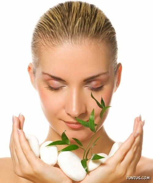 Benefits of skincare Healthy, Fairness, Healthy glowing skin