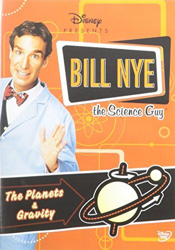 bill nye planets and moons schooltube - photo #41