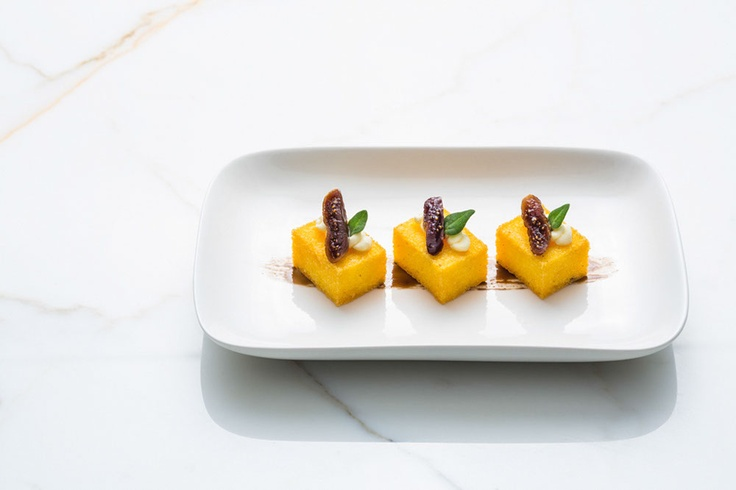 24 best canapes and fine dining images on pinterest for Canape caterers