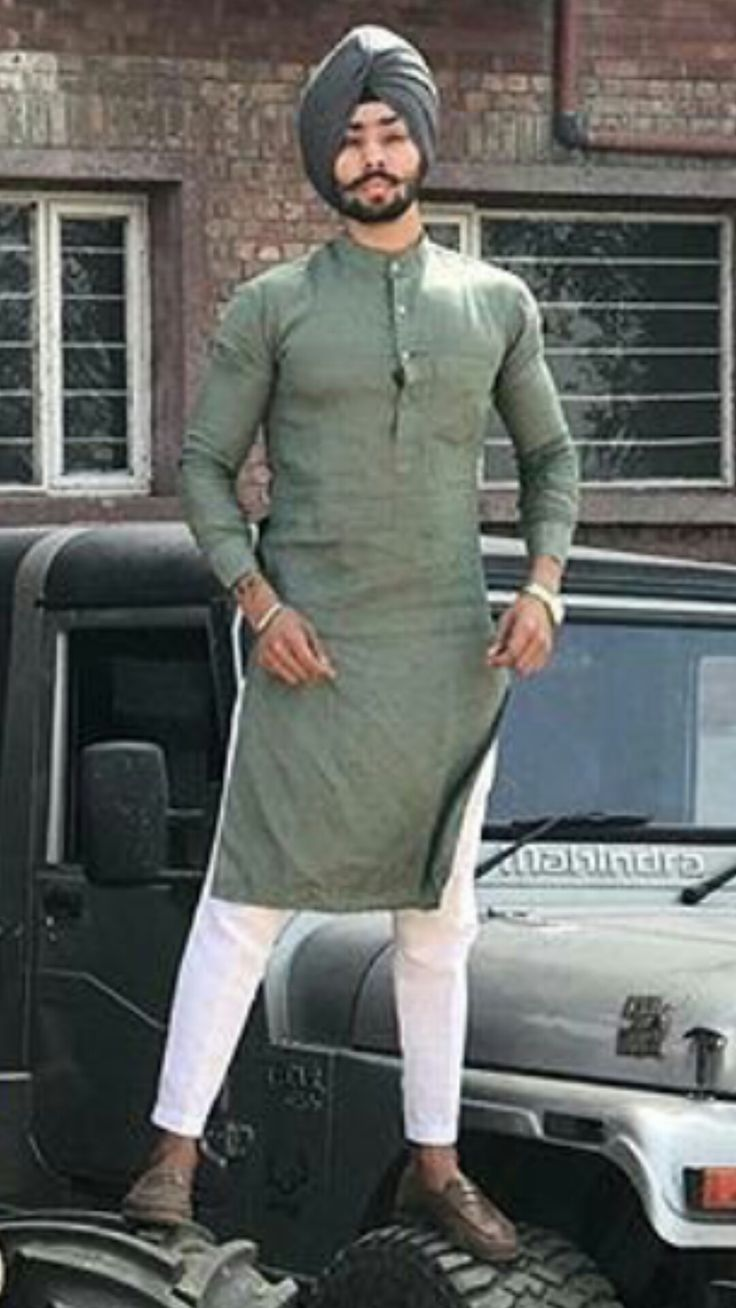 Pin by khn on Styles (With images) | Mens kurta designs ...