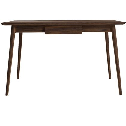 53 Best Images About Furniture On Pinterest Jonathan