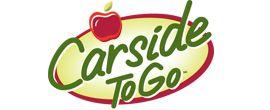 Carside to go at Applebee's Neighborhood Grill & Bar