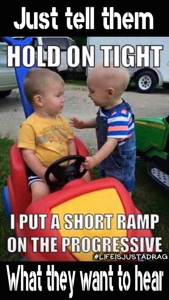 2595e7f13226eddbf2c9c0f85efa1132 car memes drag racing 76 best drag racing and car memes images on pinterest car memes