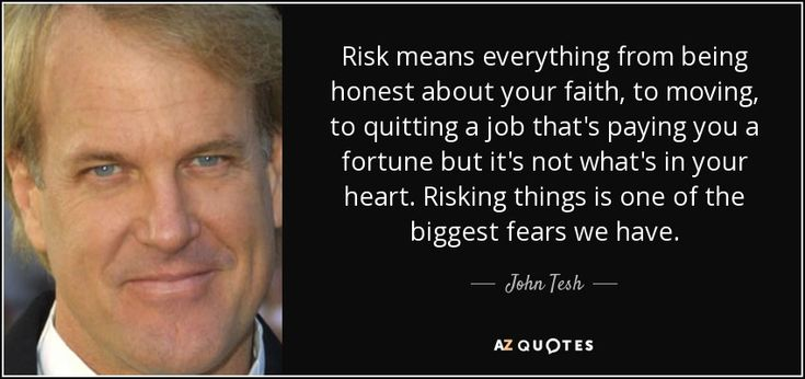 TOP 22 QUOTES BY JOHN TESH | A-Z Quotes