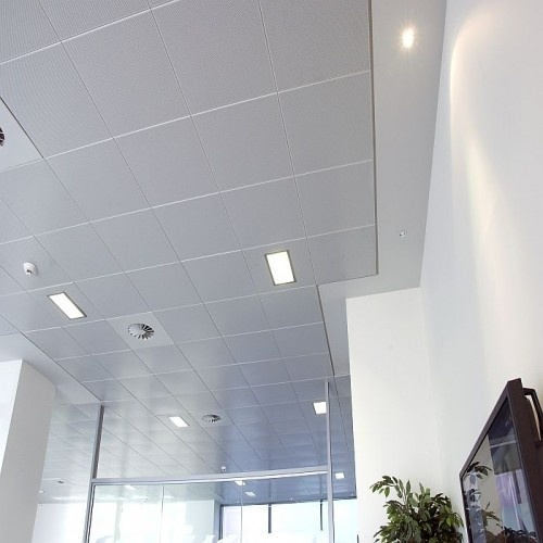 Decorative Suspended Ceiling Tiles Uk 40 Best Suspended Ceilings Images On Pinterest  Dropped Ceiling