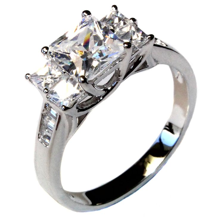 14 best images about sapphire promise rings on
