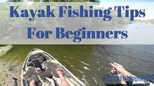 Follow this Pin to get your copy of the ultimate kayak fishing guide and learn how to bring in large fish from simply a kayak, paddle, and fishing pole today!Follow this Pin to get your copy of the ultimate kayak fishing guide and learn how to bring in large fish from simply a kayak, paddle, and fishing pole today!
