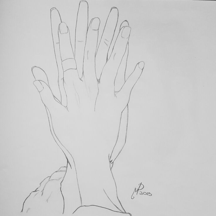 2015 - Touch. #hands #illustration #touch #touching #romance #loving #love #lovers #cute #pencildrawing #pencil #drawing #illustration #draft #fingers #two #vibes #feelings #lovefeelings #tolove #mani #manos #amore #amanti #amor #amantes #quererse #tocarse #tocco #sentimiento #sentimento #desire #Art #diseño #disegno #illustrazione #bozza #poetry #poesia #romantico #handsdrawing #disegnomani #pencildrawn #drawn #handsdrawn #sketches #dibujos #midibujo #mydrawn #madebyme