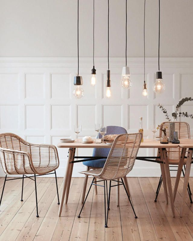 Why Rattan Should Be On Your Radar | TheNest.com