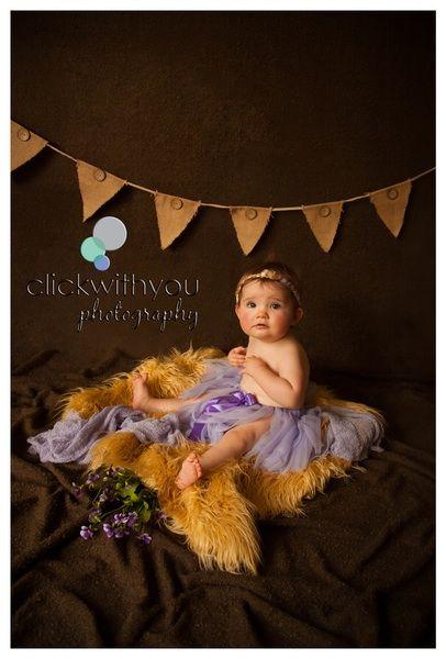 Baby & Kids Photography North Brisbane