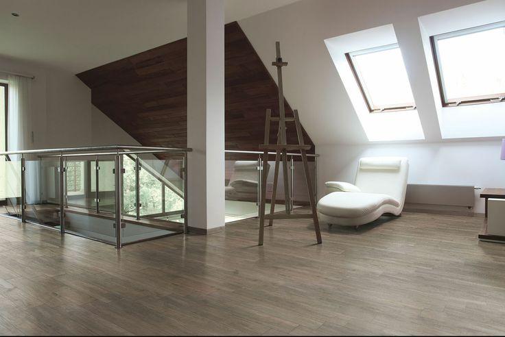 Krásne bývanie od #serenissima . 20% sleva na všechny dřevěné dlažby na webe: www.drevena-dlazba.cz
