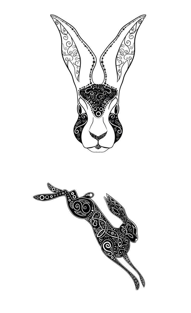 Maria Lysyakova on Behance #graphic #bw #texture #графика #чб #пятно #линия #lines #pencil #art