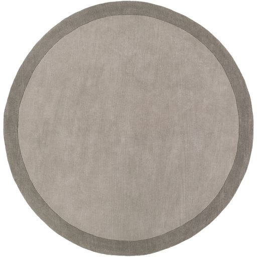 MDS-1000 - Surya | Rugs, Pillows, Wall Decor, Lighting, Accent Furniture, Throws