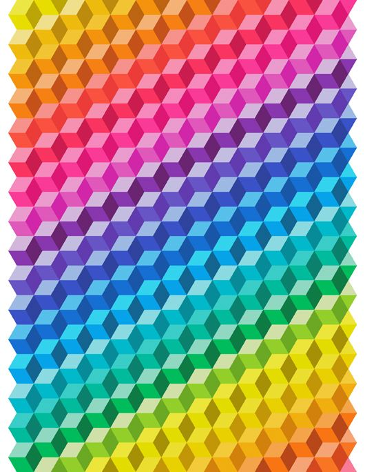 105 Best Images About Tessellation And Other Repeating