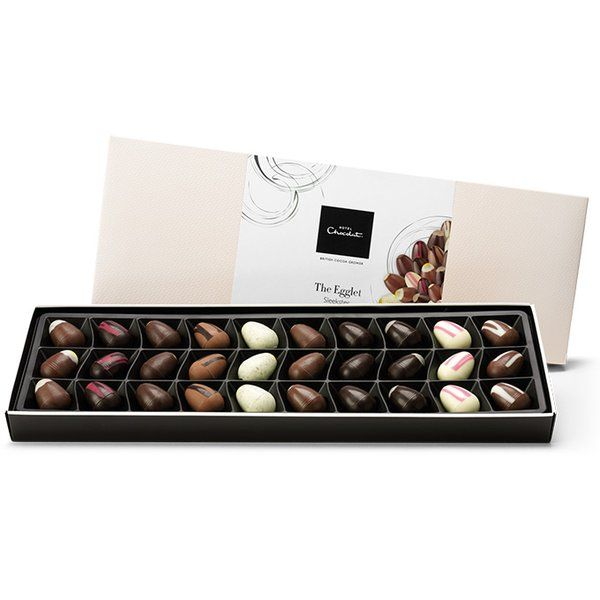 40 best easter images on pinterest easter eggs easter treats luxury chocolate easter eggs stunning easter gifts at hotel chocolat find the perfect easter gift or simply indulge in our award winning chocolate negle Gallery