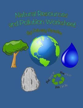 17 migliori idee su Define Natural Resources su Pinterest | Cura ...