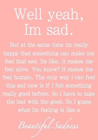 260 best depression images on Pinterest | Thoughts, Words and True ...