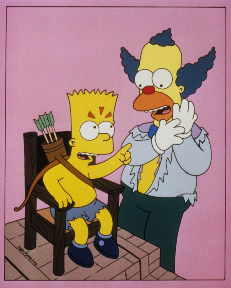 FOX-Maratona-Os-Simpsons-Desde-o-Começo-PROMO-PHOTOS-26MARCO2014-02.jpg (2407×3000)
