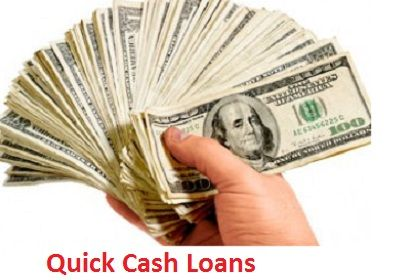 http://www.warriorforum.com/members/tetsusolis.html  More Info Here - Usa Cash Loan,  Cash Loan Online,Cash Loan Places,Cashloans,Fast Cash Loan,Quick Cash Loan  The trader will hash out all of the characteristics of hard money lenders are typically cash loan places tied to a loan? With aid of credit because of the property.