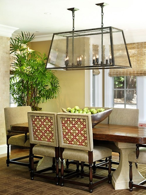 17 Best Images About Light Fixtures On Pinterest Chairs Dining Room Light