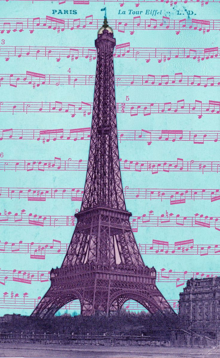 eiffel tower essay The wonders of paris, france for my enligsh class we had to write an essay about the most prominent landmark in paris would have to be the eiffel tower.