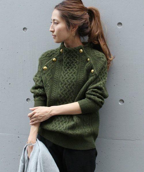 KnittStory Вязание спицами. Вязание на заказ.
