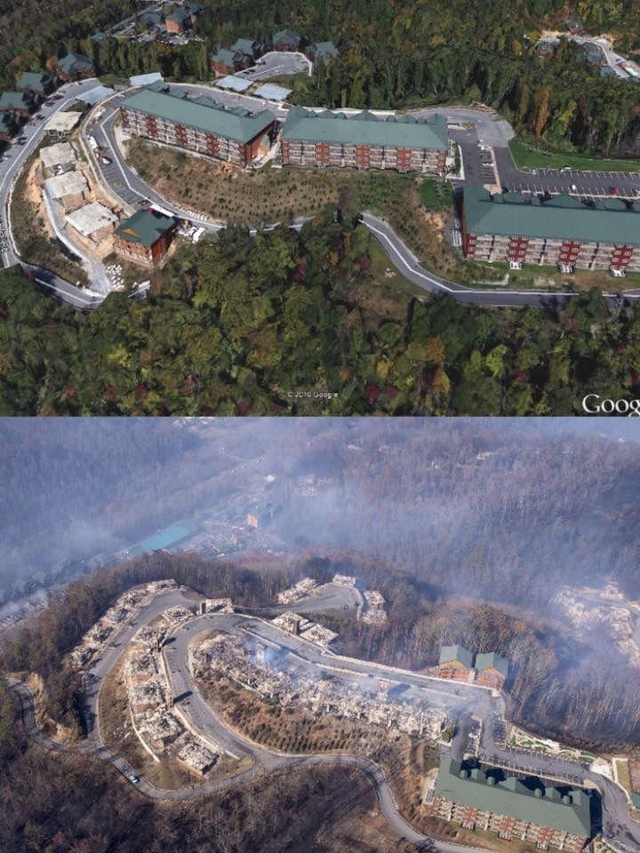 218 Best Images About Gatlinburg Smoky Mt Fires On