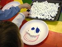 Preschool Playbook: dental health
