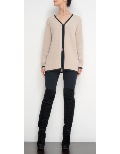 BGJS Sweater