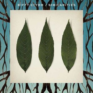 Biffy Clyro - Similarities: buy 2xLP, Comp, Album, Ltd at Discogs