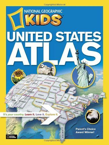 #PopularKidsToys Just Added In New Toys In Store!Read The Full Description & Reviews Here - National Geographic Kids United States Atlas -   #gallery-1  margin: auto;  #gallery-1 .gallery-item  float: left; margin-top: 10px; text-align: center; width: 33%;  #gallery-1 img  border: 2px solid #cfcfcf;  #gallery-1 .gallery-caption  margin-left: 0;  /* see gallery_shortcode() in wp-includes/media.php */