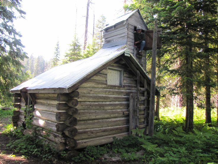 17 Best Images About Love Old Log Cabins On Pinterest