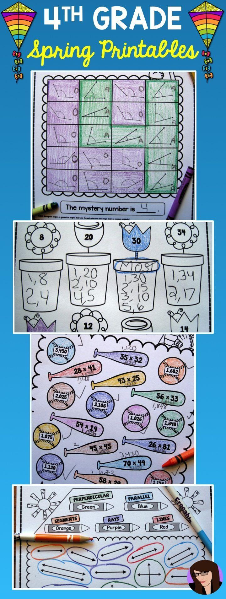 146 best Math images on Pinterest | Teaching math, Math activities ...