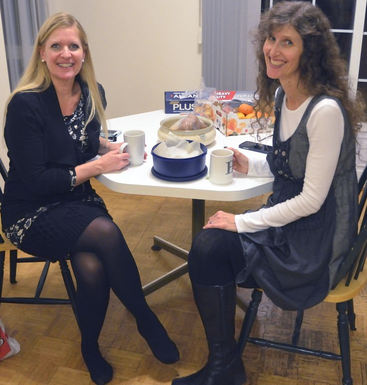 Day 29 tea with another sweet friend who shared her dresses with me.  If you want to share in the fight against human trafficking please consider donating to the International Justice Mission through my #dressember campaign by clicking on this pic.