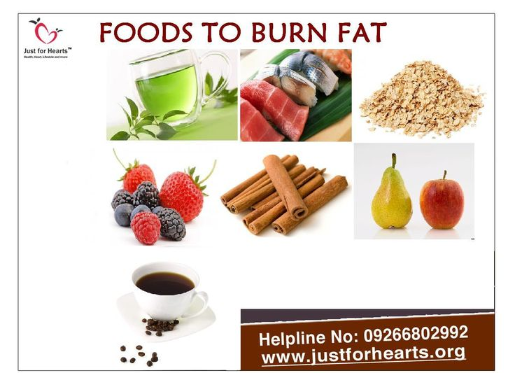 Lose Body Fat Fast Diet Plan