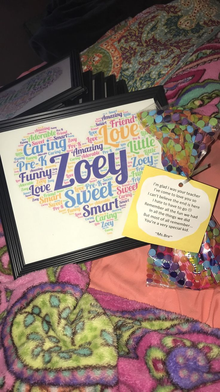 The 25+ best Goodbye gifts ideas on Pinterest   Moving gifts ...