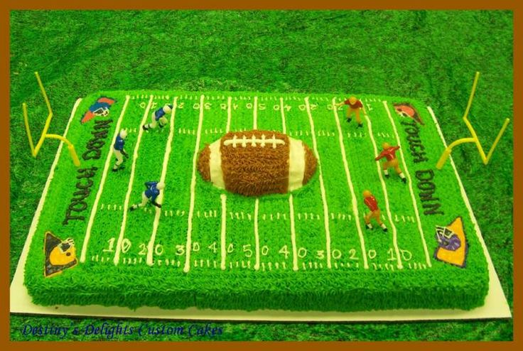Football Field Cake | Football_Field_cake_1.jpg