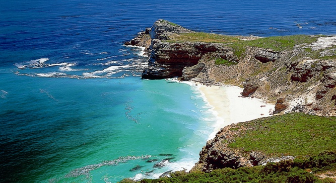 Cape Point. Home to views seen otherwise only on postcards. It's a truly awe-inspiring experience and a great activity for the family.  http://www.capetownmagazine.com/things-to-do/day-tours/The-Cape-Point-experience/183_52_54058