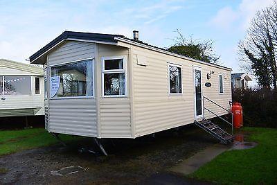 1000 ideas about cheap caravans for sale on pinterest mobile home sales cheap caravans and