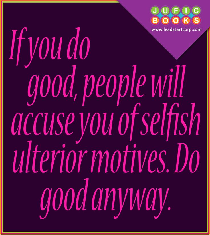 Quotes About People Who Notice: Sarcastic Quotes Of The Day. QuotesGram
