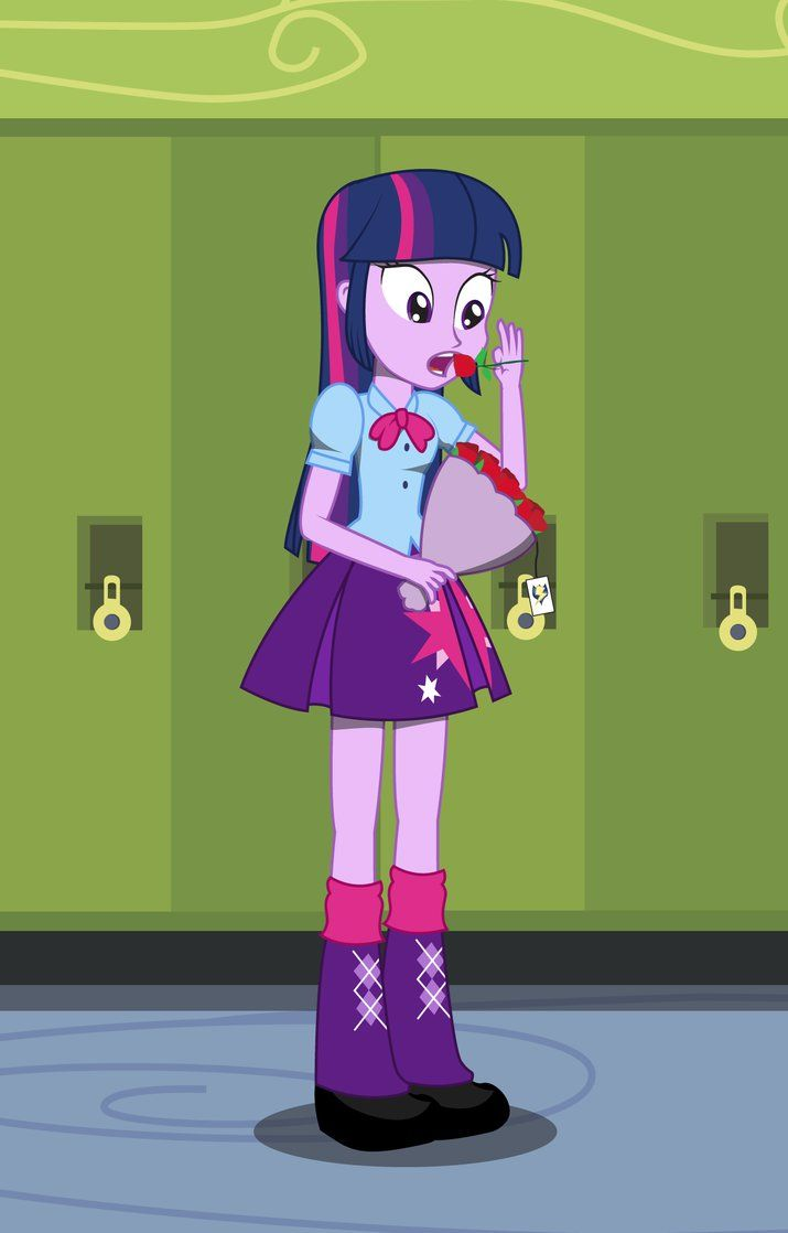 MLP EqG in Italy!   Mlp equestria girls, My little pony