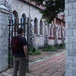 Prague Tourism and Travel: 700 Things to Do in Prague, Czech Republic   TripAdvisor