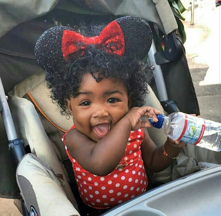 haircut for babies 21 best melanin images by kelsy on black 2109