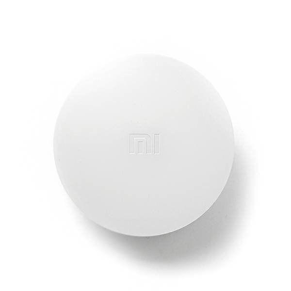 Original Xiaomi Smart Home Suit Accessories Mini Smart Wireless Switch Button at Banggood