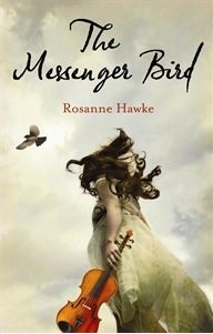 The Messenger Bird by Rosanne Hawke, set in rural South Australia in an atmospheric old Cornish farmhouse. YA 2013. Grief, Cornish themes, winner of the 2014 Cornish Holyer an Gof award for YA literature and the inaugural Ann Trevenen Jenkin cup.