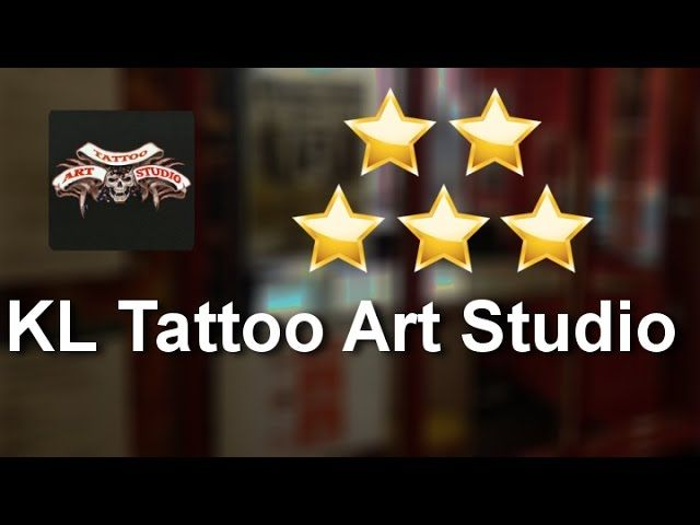 tattoo studio in weston-super-mare
