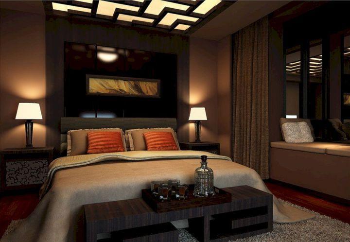Night Lamps For Bedroom 0113 Night Lamps For Bedroom 0113 Design Ideas And Photos Ceiling Design Bedroom Night Lamp For Bedroom Beautiful Bedrooms